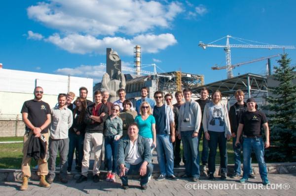 Группа 6 сенятбря 2014 у Саркофага